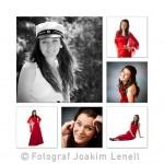 student-bakfoto-examen-studentfoto-balfoto-examenfoto-fotograf joakim lenell-fotograf karlshamn