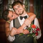 Bröllop-årets bröllops bild-wedding-karlshamn-bröllopsfoto