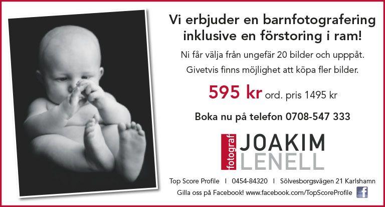 babyfoto-reklamfoto-barnfotografering-fotograf-joakim-lenell