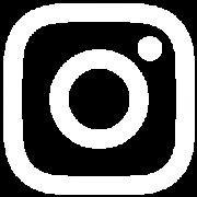 fotograf-joakim-lenell-karlshamn-google-instagram-feed