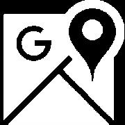 fotograf-joakim-lenell-karlshamn-google-maps-direction