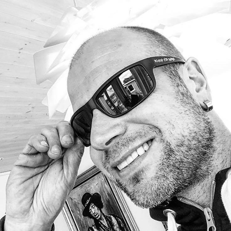 joakim-lenell-fotograf-selfie